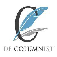 DE COLUMNIST_LOGO_SMALL