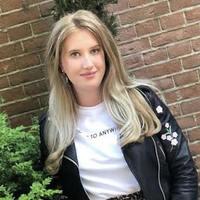 Laura Appelman (2)