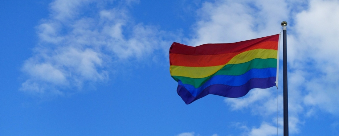 pride-2444576_1920