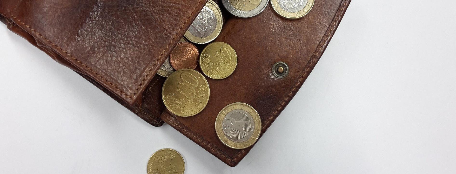 purse-1359848_1920