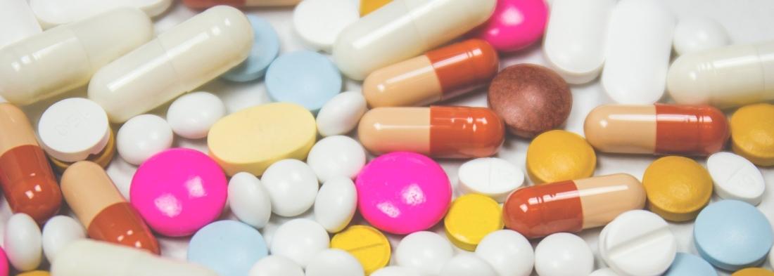 pills-2607338_1920
