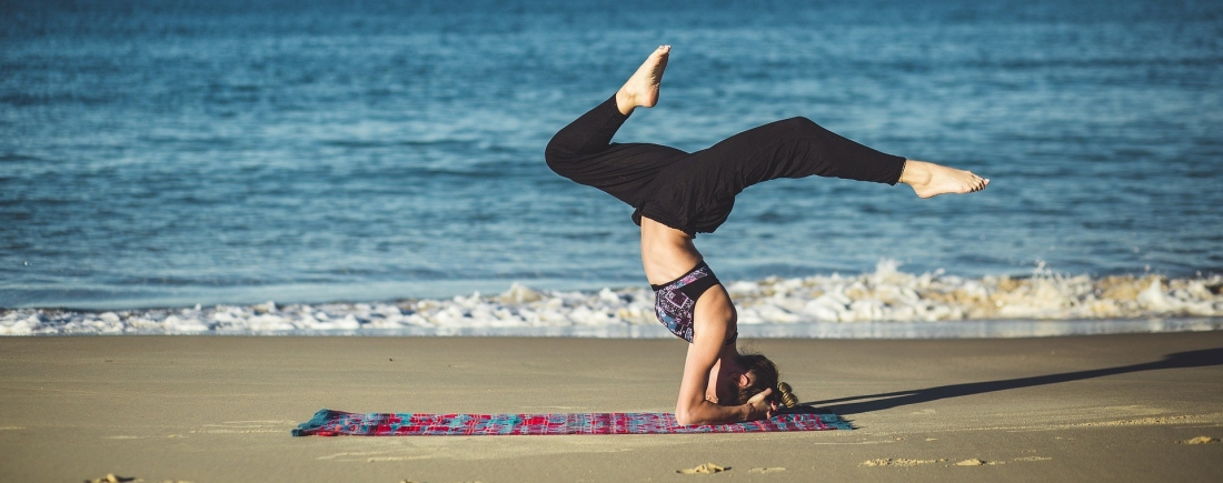 yoga-1842292_1920.jpg