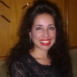 Liesanne (2)